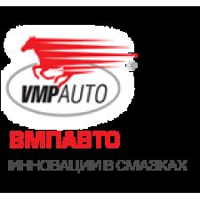 ВМПАвто