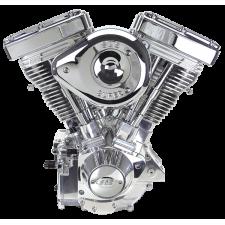 Для 2Т двигателей