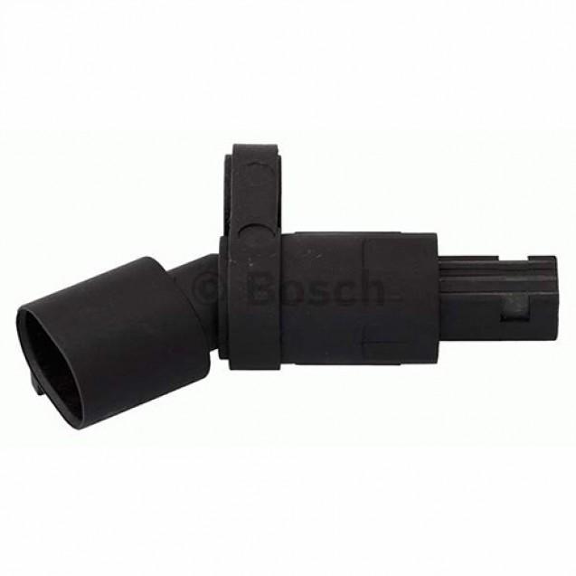 Bosch Датчик частоты вращения/ Skoda Octavia Combi