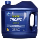 Aral SuperTronic 0W40 Синтетическое масло 4l