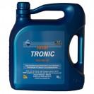 Aral HighTronic 5W40 Синтетическое масло 5l