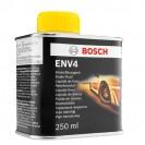 BOSCH Тормозная жидкость ENV4 250ml