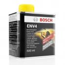 BOSCH Тормозная жидкость ENV4 500ml