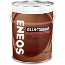 ENEOS Gran-Touring SM 5W40 Синтетическое масло 20l
