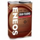 ENEOS Gran-Touring SM 5W40 Синтетическое масло 940ml