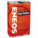 ENEOS Turbo Gasoline SL 10W40 Минеральное масло 940ml