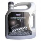 Ford Formula S 5W40 Синтетическое масло 5l