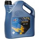 Fosser Premium PSA 5W30 Синтетическое масло 4l