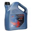 FOSSER Drive Diesel 10W40 Полусинтетическое масло 5l