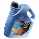 FOSSER Ultra LL 10W40 Полусинтетическое масло 4l