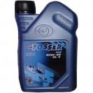 FOSSER MZ 80W90 GL-5 Трансмиссионное масло 1l