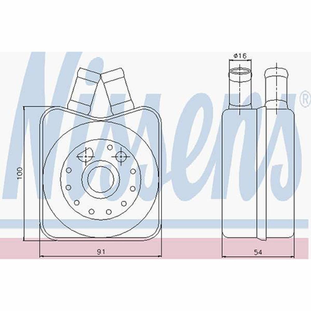 Vag 078 117 021a теплообменник цена теплообменник opel astra h схема