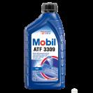 MOBIL ATF 3309 Трансмиссионное масло 946ml