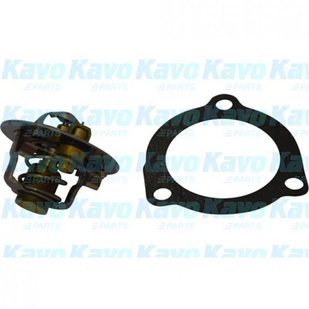 KAVO Термостат/ Suzuki Grand Vitara