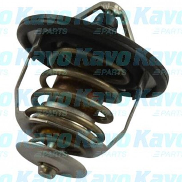 KAVO Термостат/ Toyota Corolla