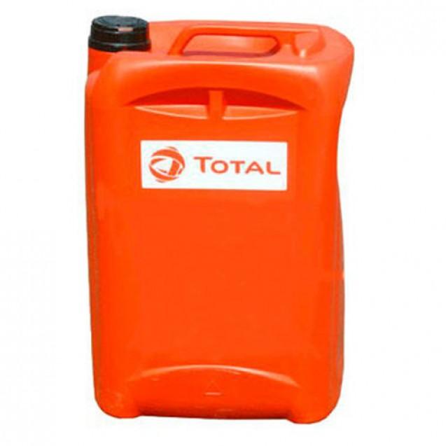 TOTAL Quartz 9000 Energy 5W40 Синтетическое масло 20l