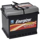 Аккумулятор 44Ah-12v Energizer PREMIUM R