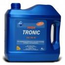 Aral HighTronic 5W40 Синтетическое масло 4l