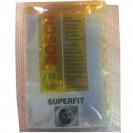 Bosch Superfit Смазка для тормозной системы 5ml