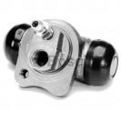 Bosch Тормозной цилиндр задний/ DAEWOO Lanos