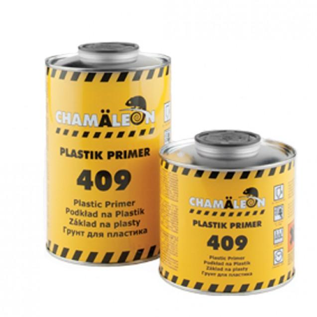 CHAMÄLEON Грунт для пластика 500ml