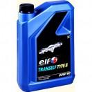 ELF Tranself TYPE B 80W90 Трансмиссионное масло 2l