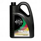 EXCELLENT MAXIMUM 5W30 Синтетическое масло 4l