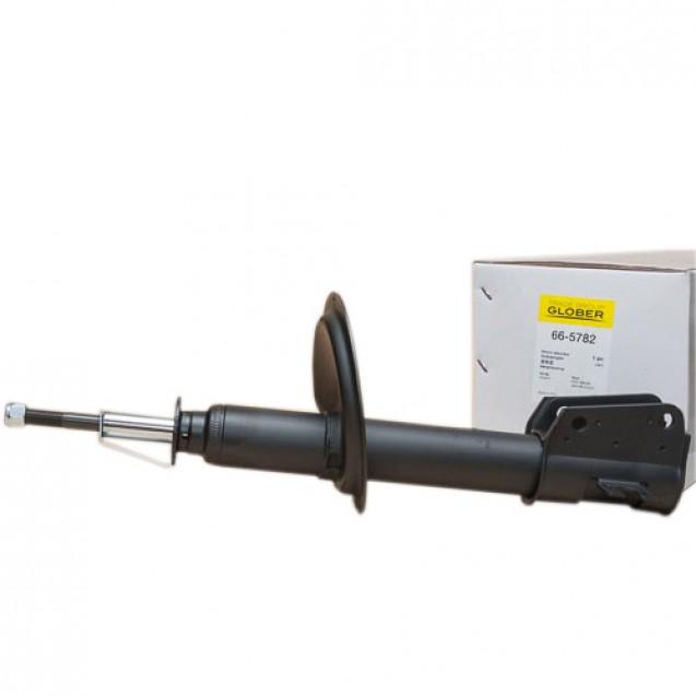 Glober Амортизатор газовый передний/ Fiat Scudo