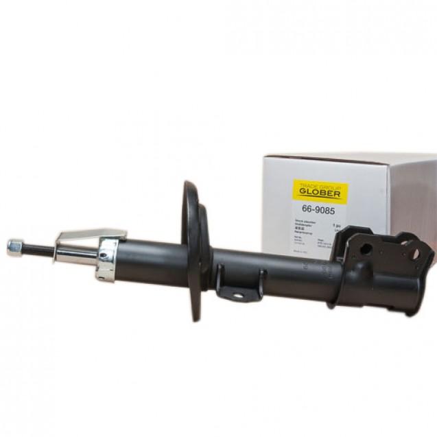 Glober Амортизатор газовый передний правый/ Opel Combo Tour
