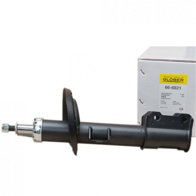 Glober Амортизатор газовый передний правый/ Opel Signum