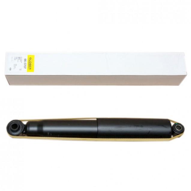 Glober Амортизатор газовый задний/ Fiat Doblo Cargo