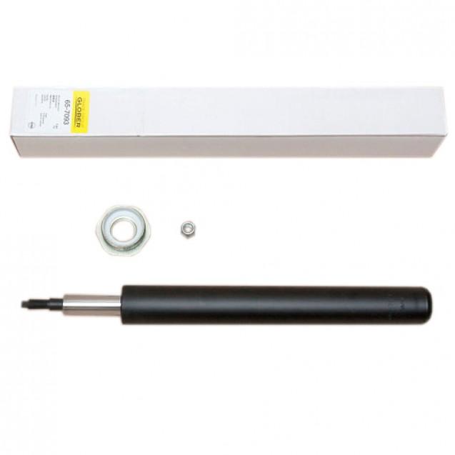 Glober Амортизатор гидравлический передний/ DAEWOO Lanos