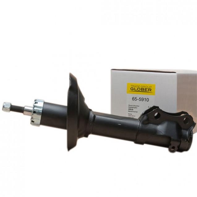 Glober Амортизатор гидравлический передний/ Seat Cordoba