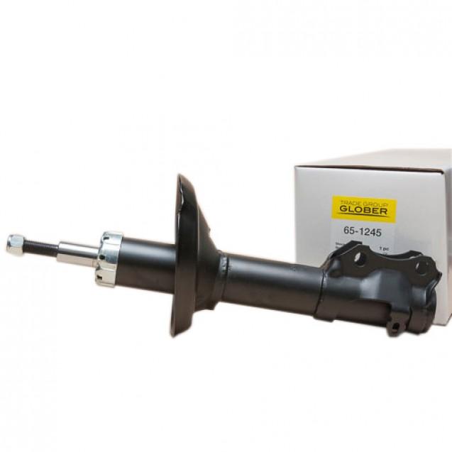 Glober Амортизатор гидравлический передний/ VW Corrado