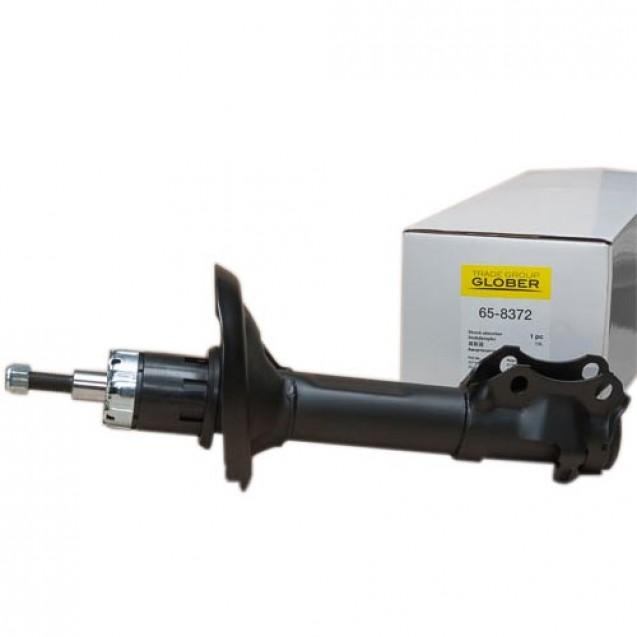 Glober Амортизатор гидравлический передний/ VW Passat