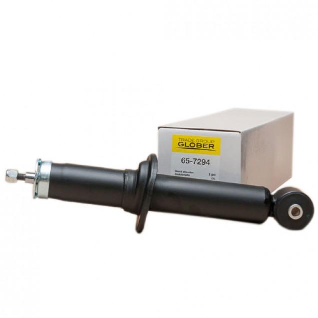 Glober Амортизатор гидравлический задний/ Audi 100