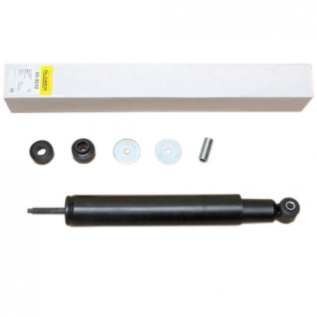 Glober Амортизатор гидравлический задний/ DAEWOO Lanos