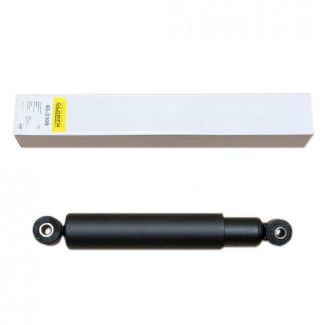 Glober Амортизатор гидравлический задний/ Mercedes-Benz Sprinter 2 T