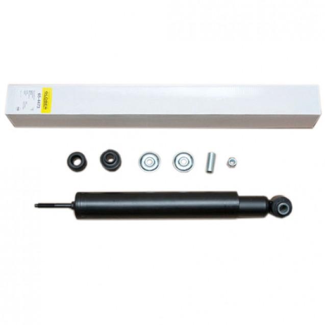 Glober Амортизатор гидравлический задний/ Opel Omega A