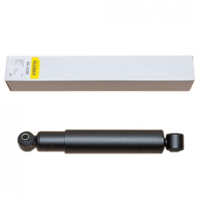 Glober Амортизатор гидравлический задний/ VW LT 28-35 II