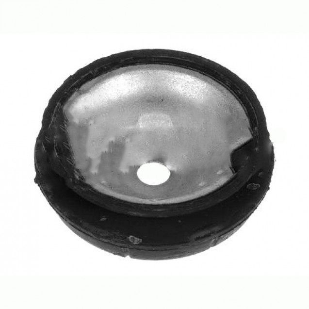 Glober Опора амортизатора/ Opel Calibra A