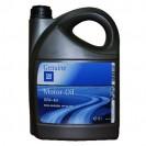GM Semi Synthetic 10W40 Полусинтетическое масло 5l