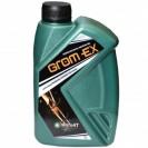 GROM-EX MOTO 4T Полусинтетическое масло 1l