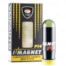 ВМПАвто iMAGNET P14 Современная защита двигателя от износа 85ml