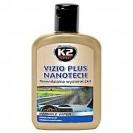 K2 Антидождь Visio Plus nanotech 200ml