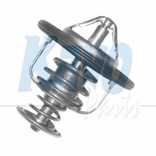 KAVO Термостат/ Mitsubishi Lancer