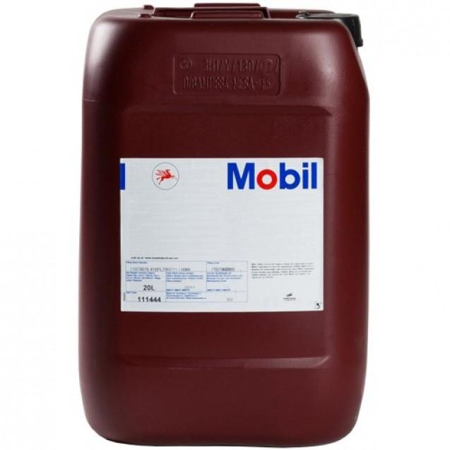 Mobil 1 Mobilube S 80W90 Трансмиссионное масло 20l