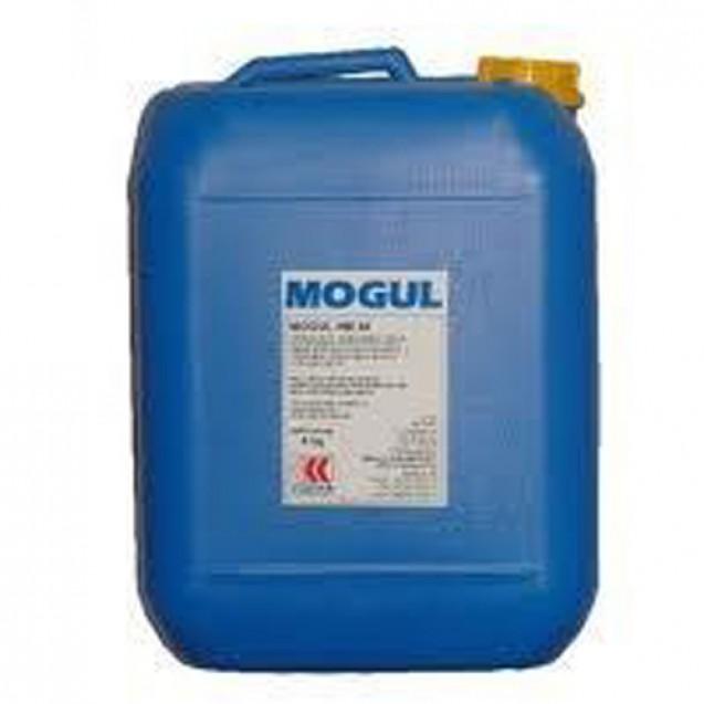 MOGUL 10W40 M DIESEL L-SAPS Полусинтетическое масло 10l