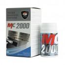 ВМПАвто МС-2000 Твёрдое смазочное покрытие 20g