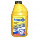 НЕВА-М Тормозная жидкость 455g